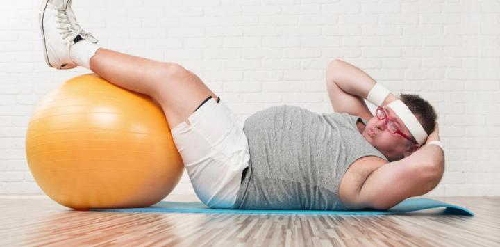 ejercicio-obesidad